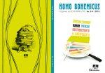 Cover-HOMO-BOHEMICUS-2016_3-4